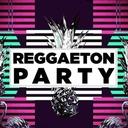 Mix Reggaeton Moombahton 2021 Vol 2