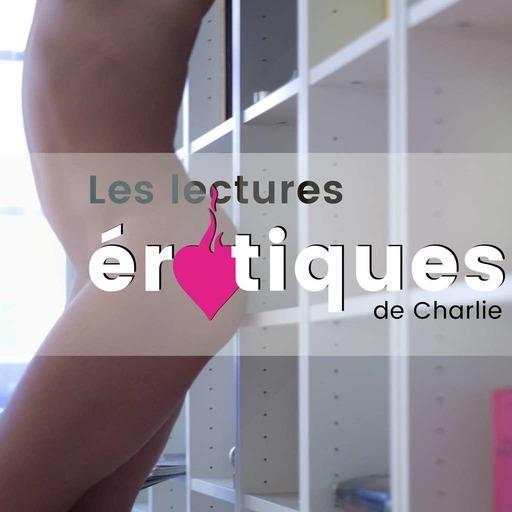 lecture-erotique-ZEPPO-commentjesuis.mp3