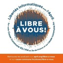 #78 - Libre-entreprise – Le choix des noms – Téléphones et vie privée – « Libre à vous ! » diffusée mardi 13 octobre 2020 sur radio Cause Commune