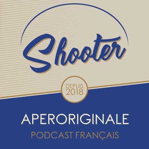 podcast-6070-laperoriginale-shooter-series-tv.mp3