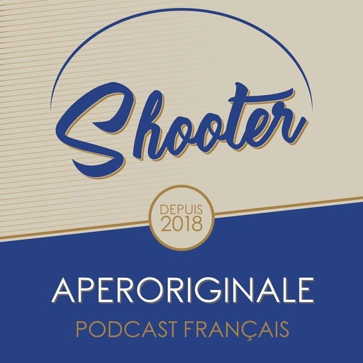 Shooter : Artisanat
