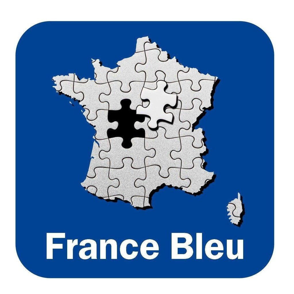 Happy Hour de France Bleu Alsace