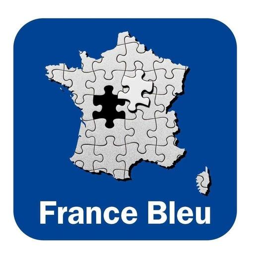 Happy Hour de France Bleu Alsace