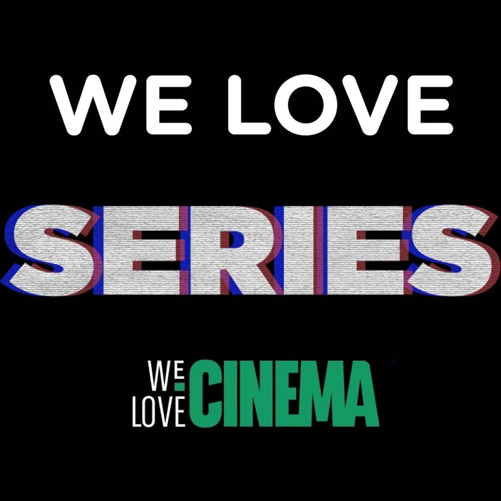 We Love Series