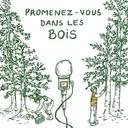 Episode 6 - Les forêts de l'Est : la qualité mise à l'épreuve