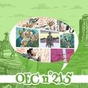 OEC 215 : Les Lutins Testines