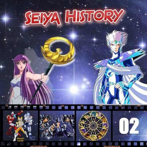 seiya history 02.mp3