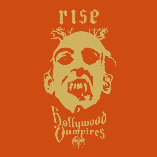 Hollywood Vampires Rise Track By Track Review – Rock and Roll Geek Show 920