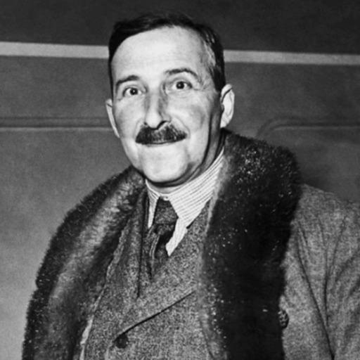 """""""Le Monde d'hier"""" de Stefan Zweig"""