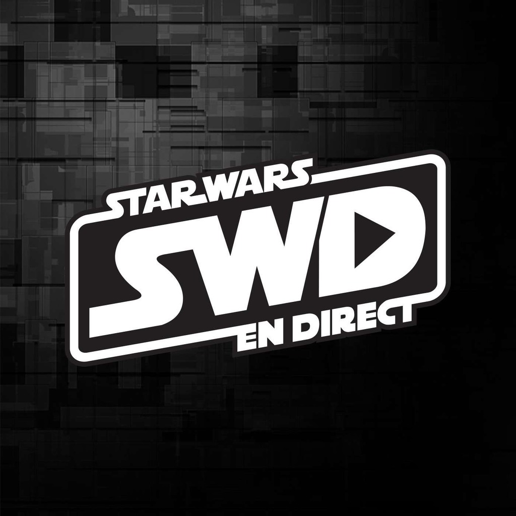 Star Wars en Direct : La voix du fandom Star Wars