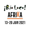 Hervé Bordier, directeur du festival Rio Loco nous présente l'édition 2021 + mix Afro