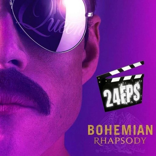 24FPS126BohemianRhapsody.mp3