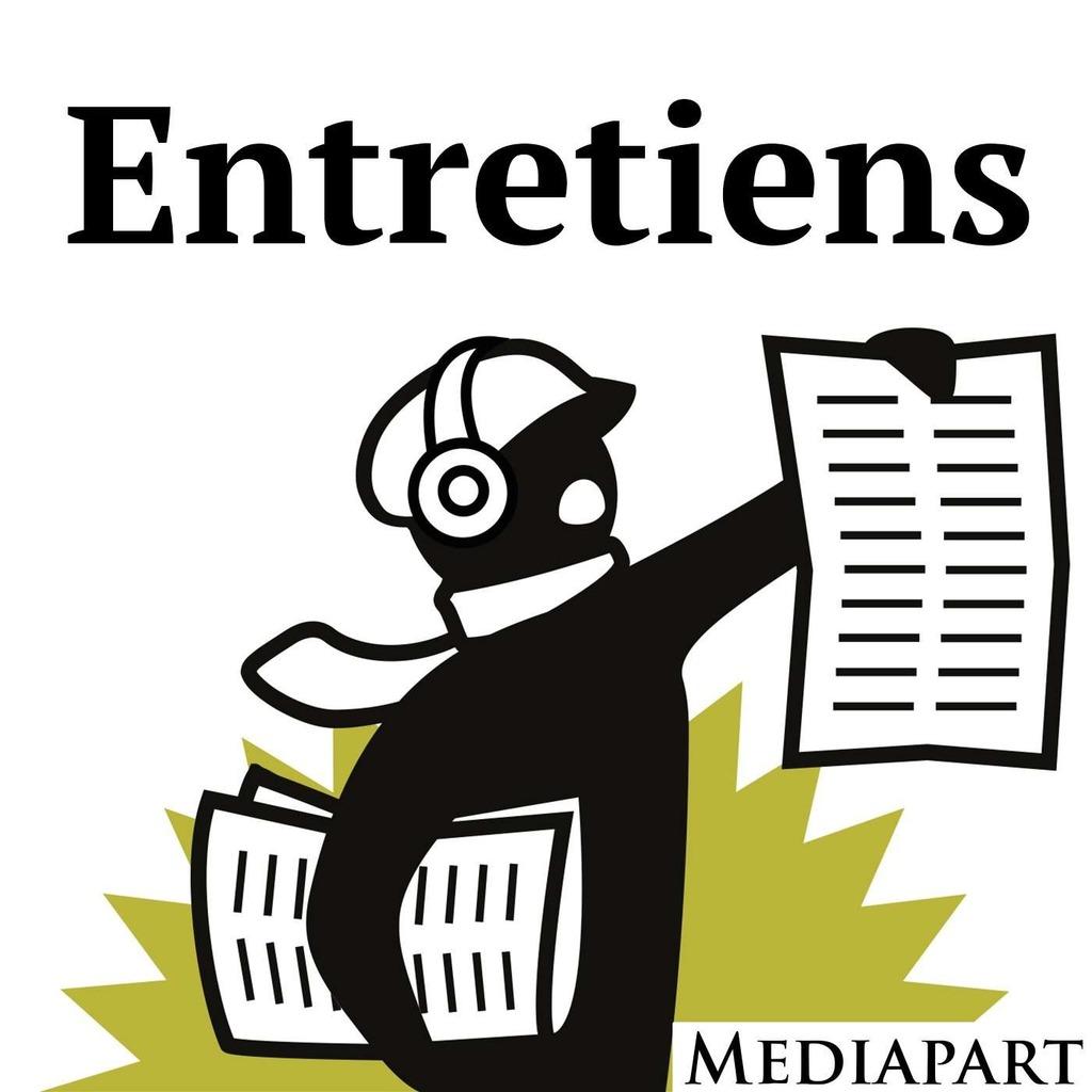 Les entretiens de Mediapart