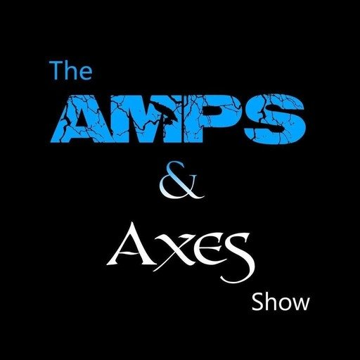 Amps & Axes - #216 - 2018 Winter NAMM Recap