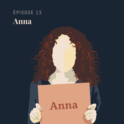 C02E13 - Anna.mp3