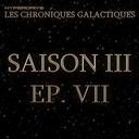 Saison 3 - EP. 7/7 - Gambit