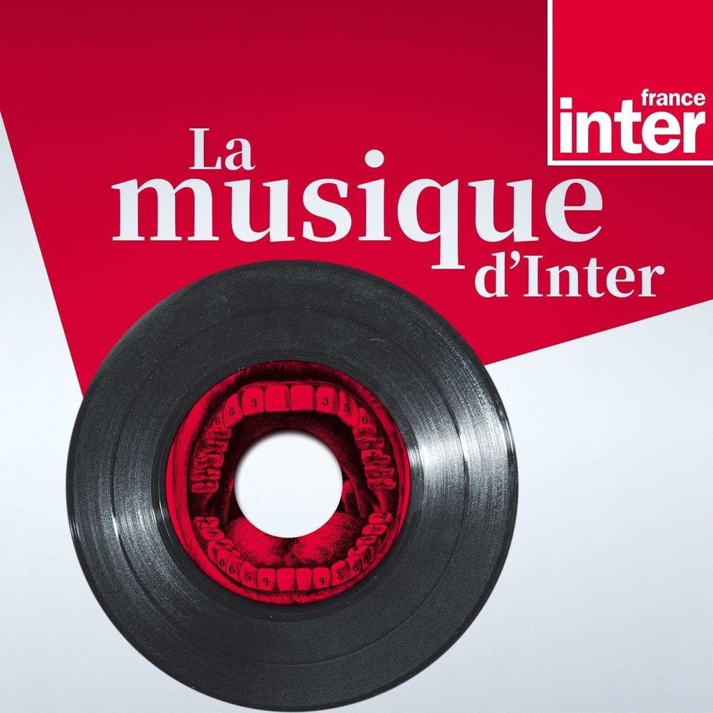 La musique d'Inter