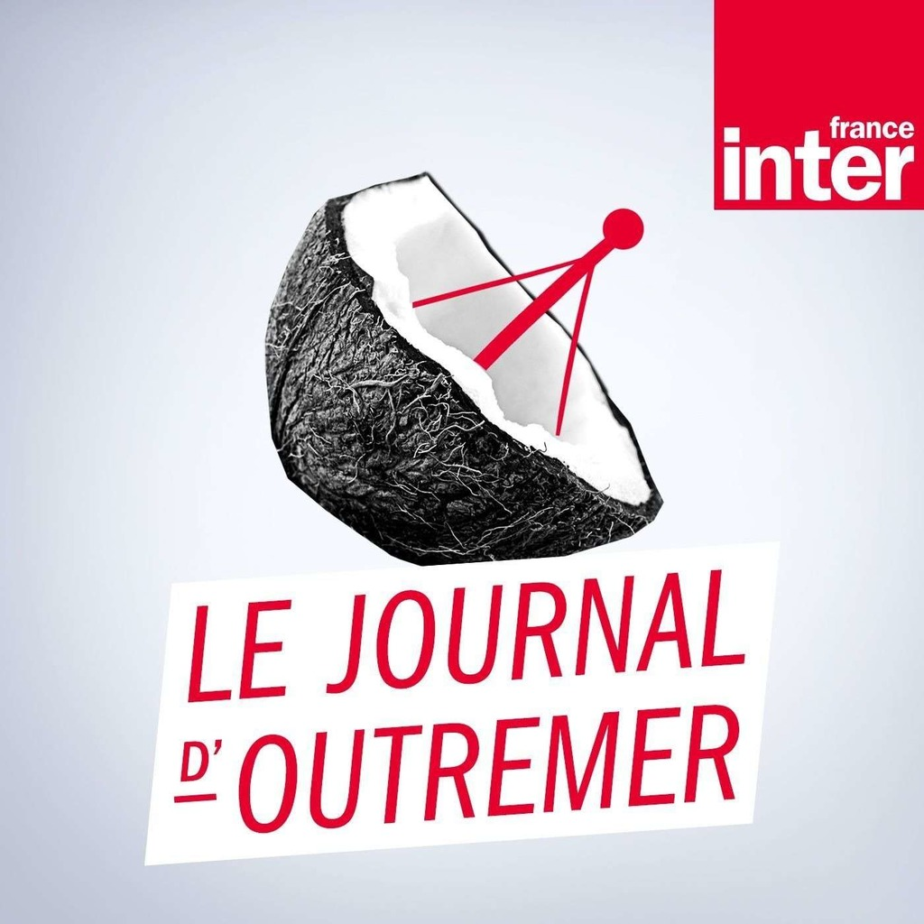 Journal De L'Outremer