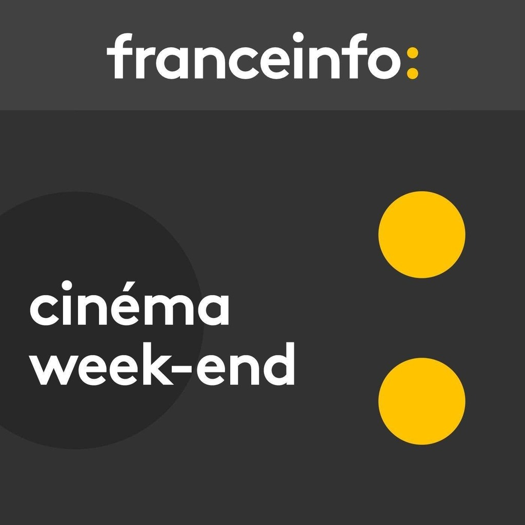 Cinéma week-end