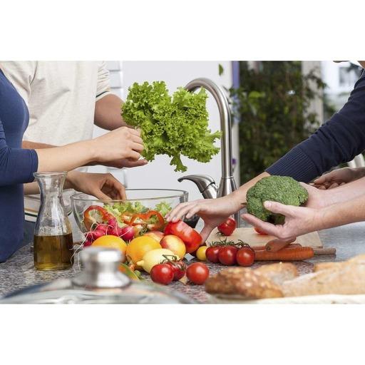Index Glycémique : les conseils de Michel Cymes pour adapter votre alimentation