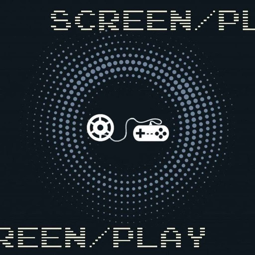 Screen Play EP2 Mad Max.mp3