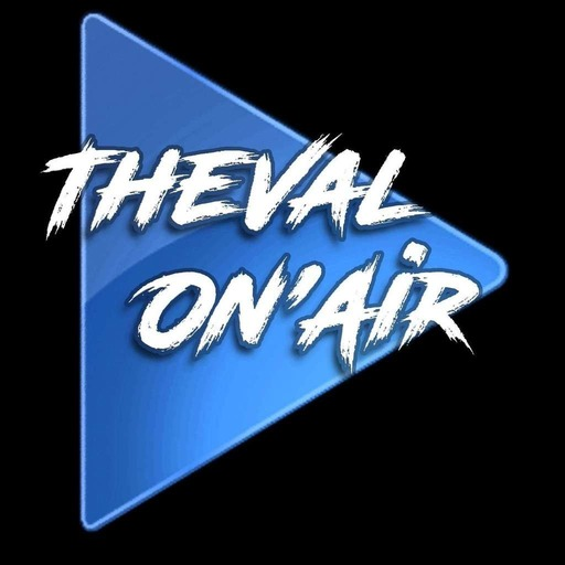 TheVal On'Air - MixFebruary2020.mp3