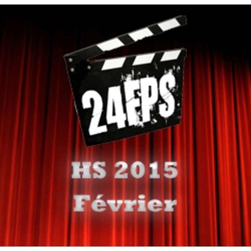 24FPSHSFevrier2015.mp3