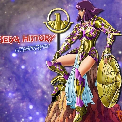 Seiya History - L'hypermyth.mp3