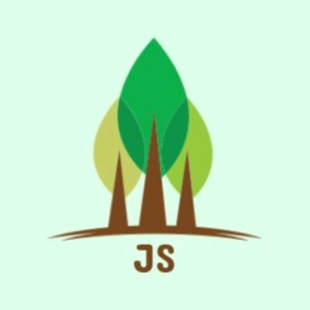 JavaScript en forêt