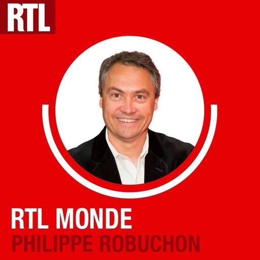 """""""RTL Monde"""" du 12 janvier 2014 : la colère et l'amertume d'un vétéran de l'armée américaine"""