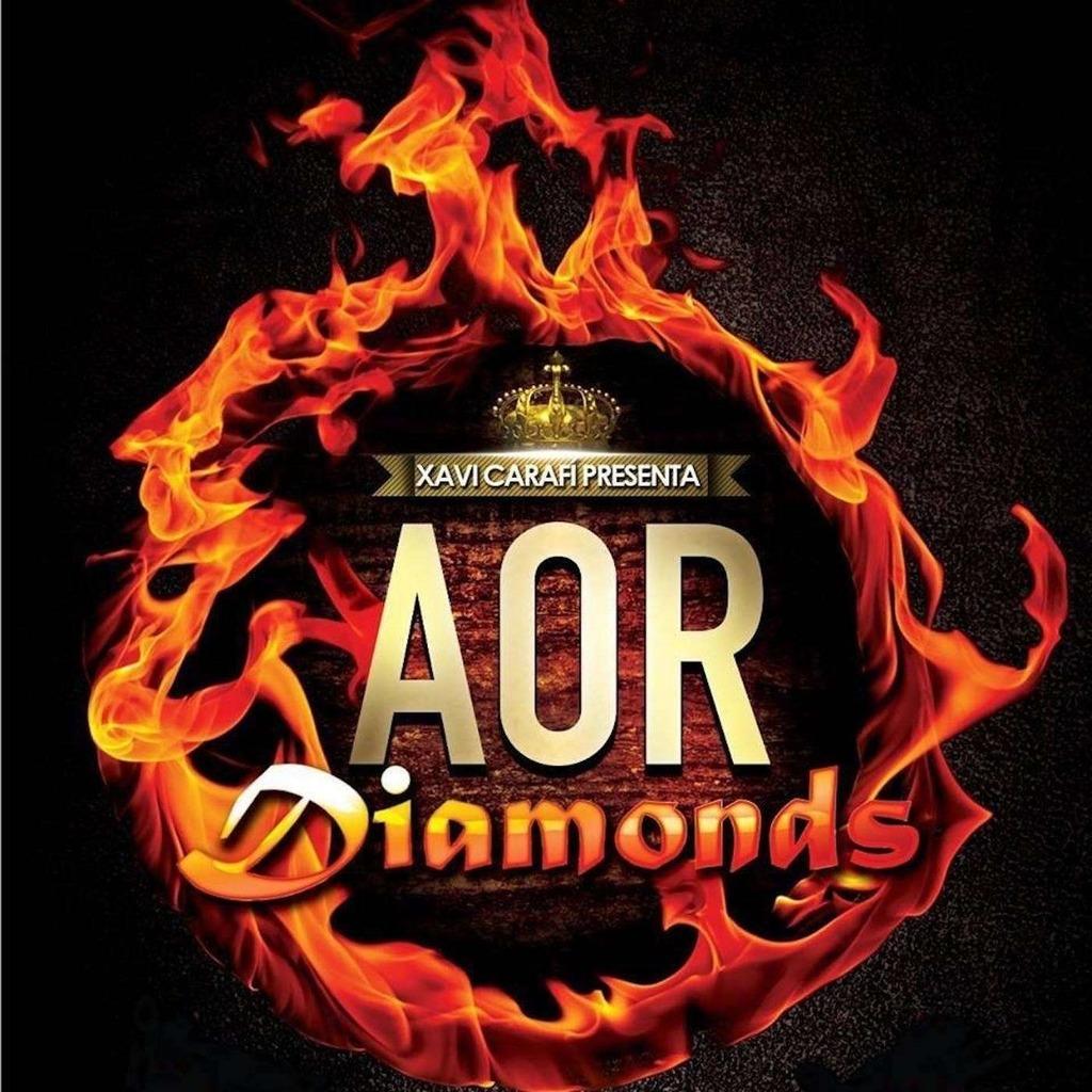 AOR Diamonds