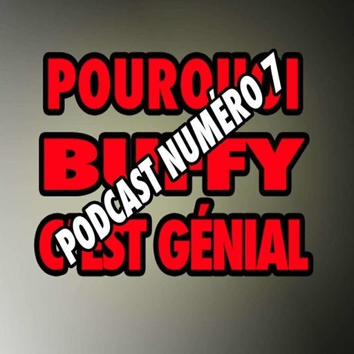 PBCG 07 STORYTELLER.mp3
