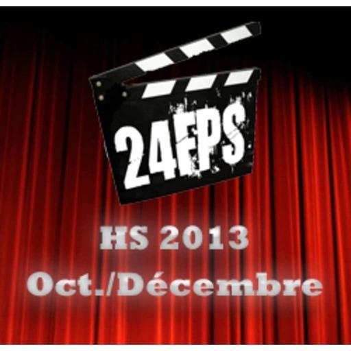 24FPS_HS2013_5.mp3