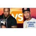 T.I VS Busta Rhymes - Drake annonce enfin son album - Offset s'est fait arrêter