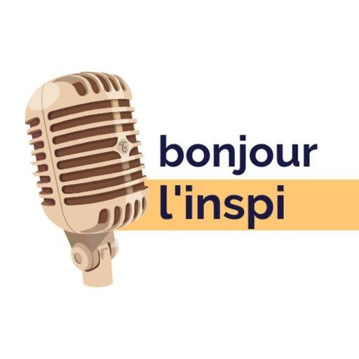 #14 Félix Beaulieu : Pour moi c'était pas une option, c'était la seule solution possible !
