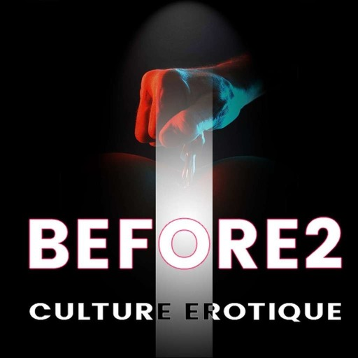 before2-260918-extrait.mp3