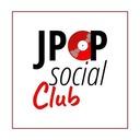 J-Pop Social Club #15 - Mai 2020