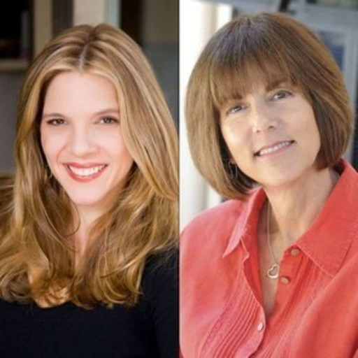 Krista Vernoff and Janis Hirsch on sexual harassment in Hollywood