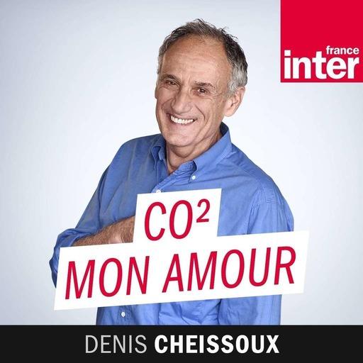 L'Édito de Denis Cheissoux 22.06.2019