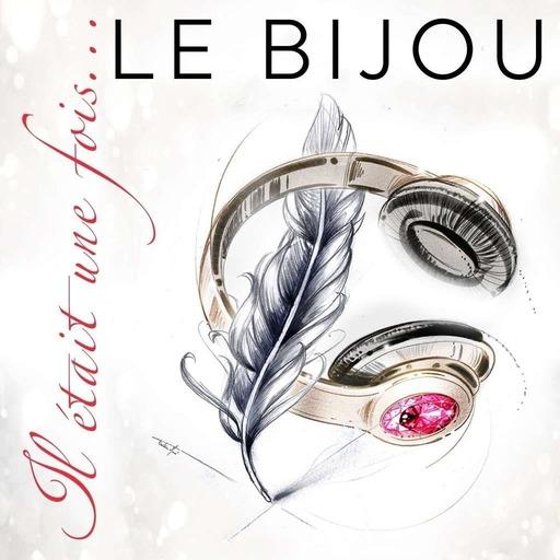 le bijou comme un bisou #56 les lois somptuaires contre le luxe