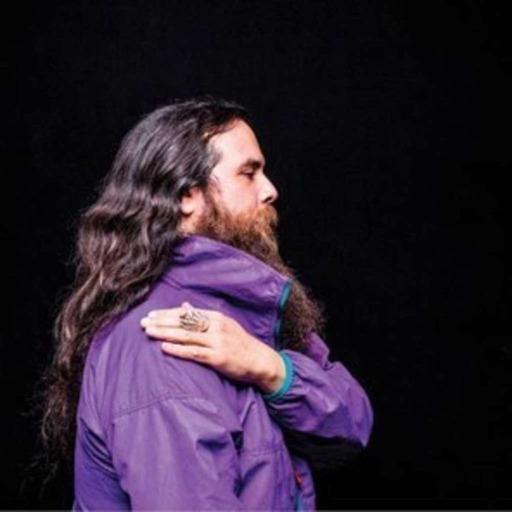 Carlos Niño & Friends: OrganicSelf
