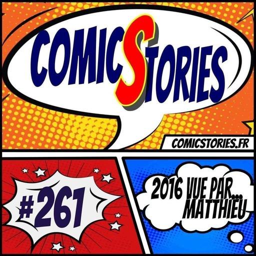 Comicstories 261.mp3
