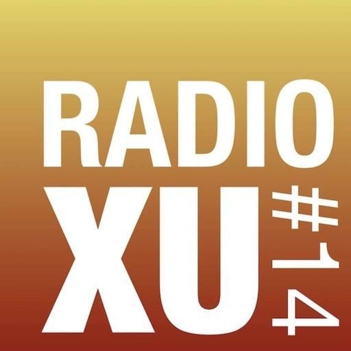 RadioXU #14