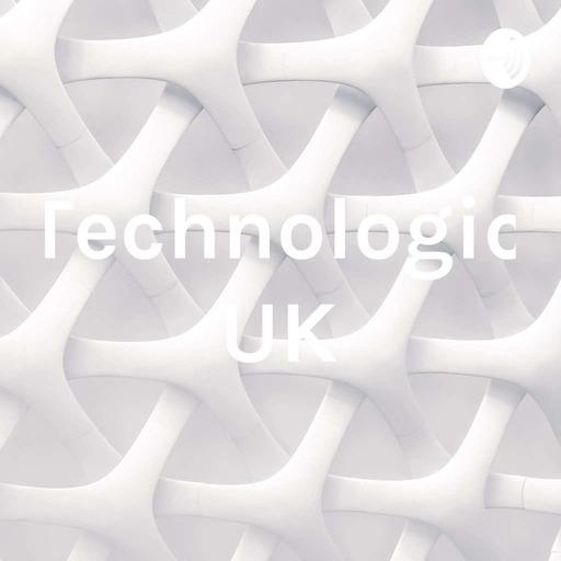 Technologic UK