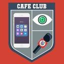 Café Club #3, une émission entièrement réalisée à l'iPhone