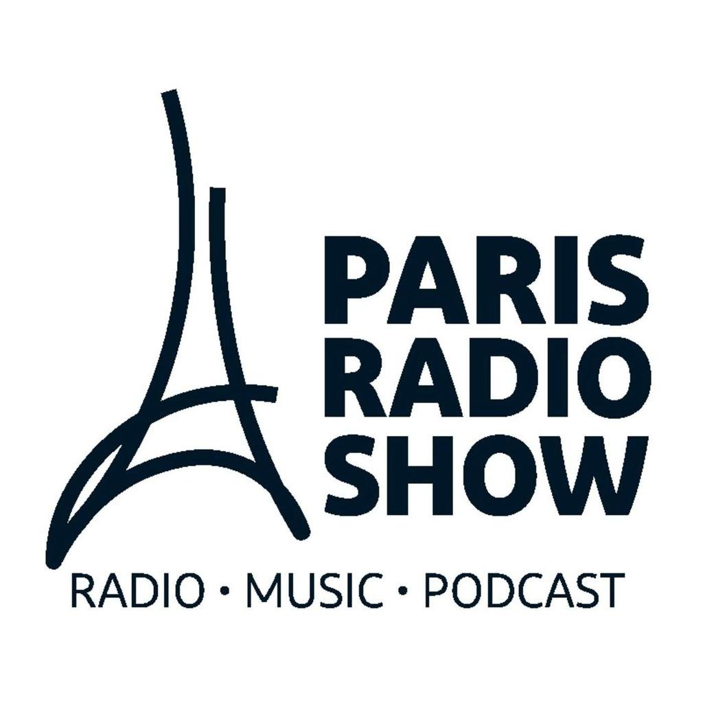 Salon de la Radio/ European Radio Show - Exposition / Débats / Métiers - Exhibition / Conferences / Crafts
