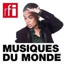 Musiques du monde - Sophian Fanen et Mory Kanté