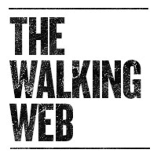 The Walking Web - EP21 - Design & Code