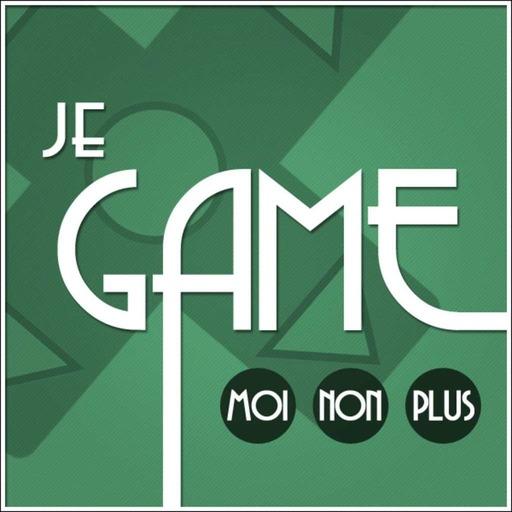 Je Game Moi Non Plus #19 – Habillages Sonores Vidéoludiques