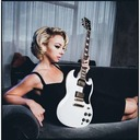 Samantha Fish, le blues à la racine